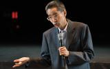 Peter Ho, Londen School of Economics
