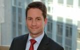 Vincent Juvyns, J.P. Morgan Asset Management
