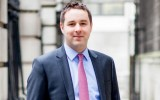 Tom Riley, AXA Framlington