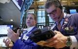 Zorgen op Wall Street