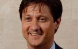 Alen Zeljkovic, Managing Director Global Products & Solutions van ABN Amro Private Banking