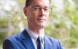 Gino Delaere, Econopolis