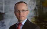 Lars Kreckel