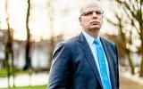 Jasper Haak, AF Advisors
