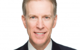Peter Glaser, Alcentra, BNY Mellon