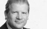 Gijs Lipsch, WMP
