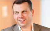 Maarten Geerdink, NN IP