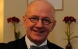 Peter Verbeeck