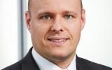Ludwig Palm, manager van Flossbach von Storch Dividend