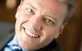 Patrick Zweifel, Pictet