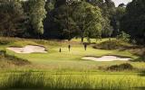 De Rosendaelsche Golfclub
