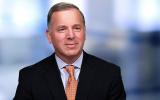 Jim Tierney, W.P. Stewart Holdings