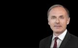 Thomas Schüssler, DWS