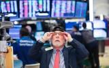 Wall Street kwetsbaar voor hogere CO2-prijzen