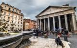 Italië, Rome