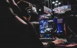 Videogames, foto: Unsplash