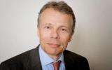 Maarten Slendebroek