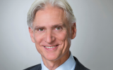 Andrew Harmstone, Morgan Stanley
