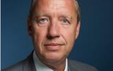 Ronald van Barneveld, InsingerGilissen