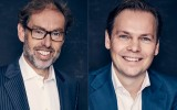 Wouter Weijand, Ivo Jenniskens, Providence