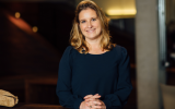 Susanne Muntinga-van den Houten