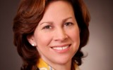 Martha Metcalf, Schroders