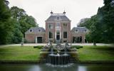 Huize Frankendael, Amsterdam