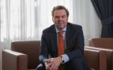 Hans Janssen Daalen, Dufas