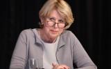 ABP-bestuursvoorzitter Corien Wortmann-Kool