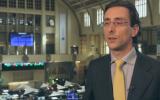 Philippe Roset, ETF Securities