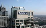Delta Lloyd, hoofdkantoor