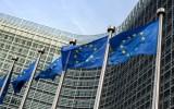 Brussel, Europese Unie