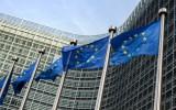 Europese Commissie, Brussel
