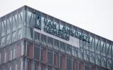 Van Lanschot Kempen, Amsterdam