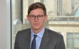 Sam Witherow, JP Morgan Asset Management