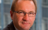 Neil Gregson, JP Morgan Asset Management