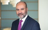 Shamik Dhar, BNY Mellon Investment Management
