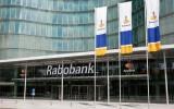 Hoofdkantoor Rabobank