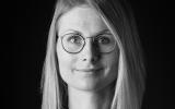 Anka Langedijk, Hart Advocaten
