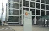 Hoofdkantoor NN IP, Den Haag