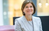 Hanneke Smits, CEO Newton IM