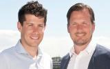 Jaap Prinsen Geerligs en Ezra van Coevorden, Balans Vermogensbeheer