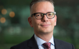 Ewout van Schaick, iNN Investment Partners
