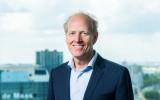 Ronald Janssen, Ortec Finance