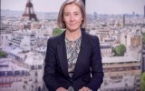 Isabelle Vic-Philippe