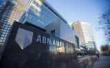 ABN Amro, hoofdkantoor