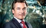 Mark Buitenhuis, VLK