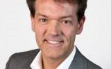 Piet Gevers, Optimix