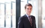 Valentijn van Nieuwenhuijzen, NN Investment Partners