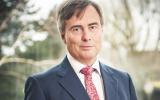 Maarten Kneepkens, Van Lanschot